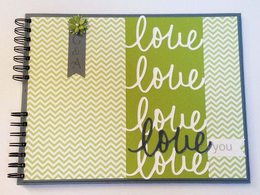 boda-gema&alberto-librodefirmas-personalizado