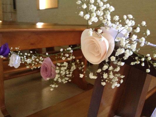 boda-bea&miguel-detalle-pasillo-paniculata-flor-papel