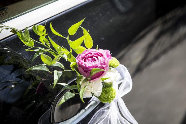 bodas miraMeh-detalles-coche-L&G