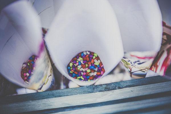 bodas miraMeh-detalles-arroz-rincón-T&J