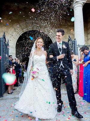 bodas-bonitas-wedding-mirameh-natalia-alex