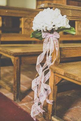 bodas miraMeh-iglesia-detalle-S&M