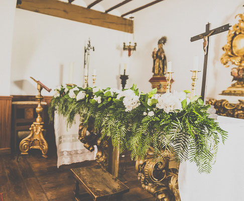 bodas miraMeh-iglesia-S&M