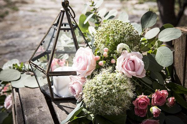 bodas miraMeh-rincón-iglesia-detalles-L&G