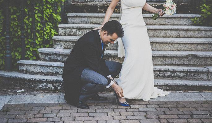 bodas miraMeh-detalles-S&M