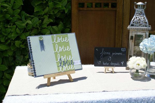 boda-gema&alberto-rincón-firmas-librodefirmas-personalizado