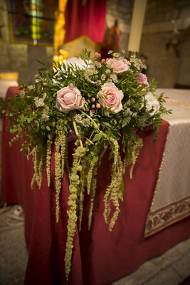 bodas miraMeh-altar-iglesia-detalles-L&G