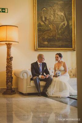 boda-cristina&Carlos-novios
