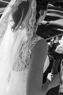 bodas miraMeh-detalles-T&J