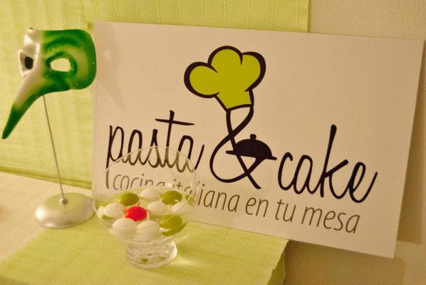 presentación-empresa-pasta&cake