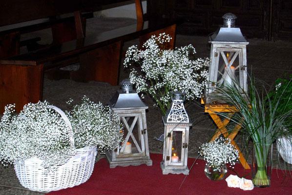 boda-gema&alberto-rincón-faroles-paniculata-velas