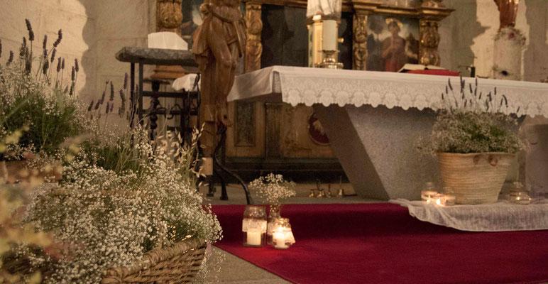 boda-bea&miguel-altar