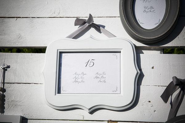 bodas miraMeh-seatingplan2-detalles-L&G