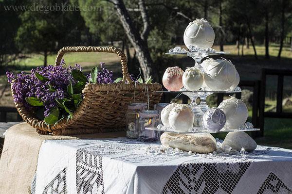 cristal-mesadulce-tarta