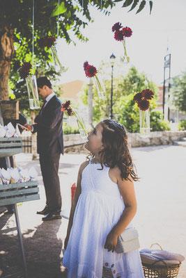 bodas miraMeh-detalles-pétalos-rincón-T&J
