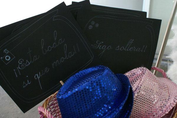 boda-gema&alberto-rincón-photobooh-sombreros