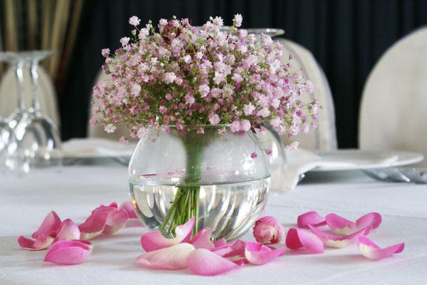 boda-gema&alberto-centro-paniculata-rosa-pétalos