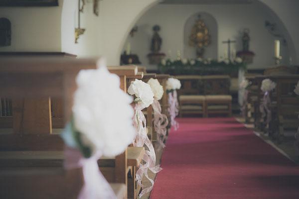 bodas miraMeh-iglesia-pasillo-S&M
