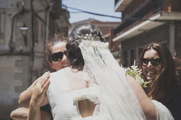 bodas miraMeh-weddingplanners-B&U