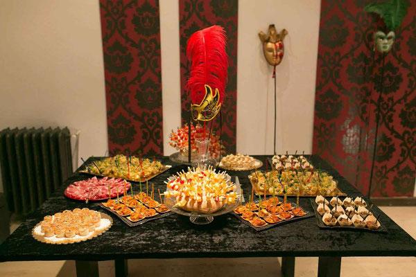 presentación-empresa-pasta&cake-catering