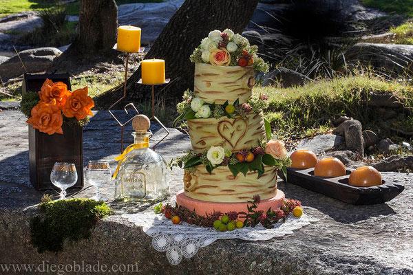 granada-mesadulces-tarta-rincón