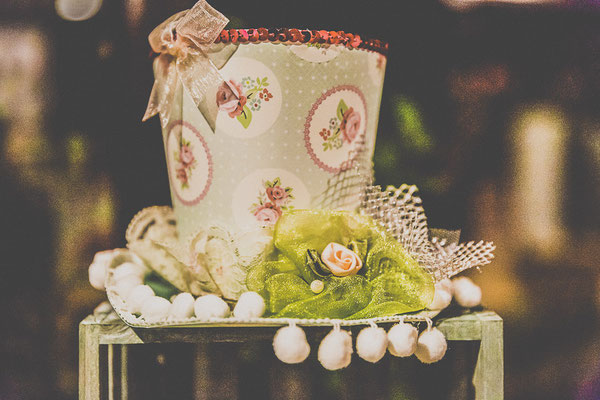 bodas miraMeh-mesadulce-detalles-S&M