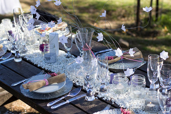 cristal-centro-mesa-detalle-flores-papel