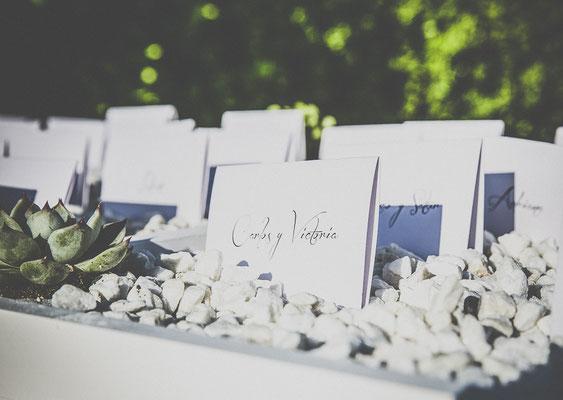bodas miraMeh-seatingplan1-detalles-L&G