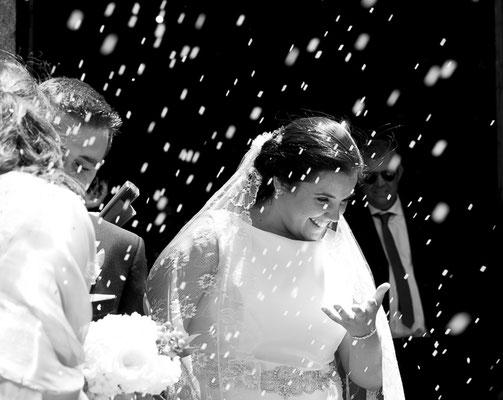 bodas miraMeh-arroz-B&U