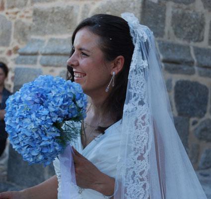 boda-gema&alberto-ramo-hortensias-azules