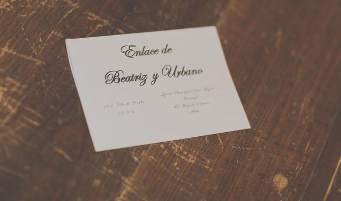 bodas miraMeh-detalles-B&U