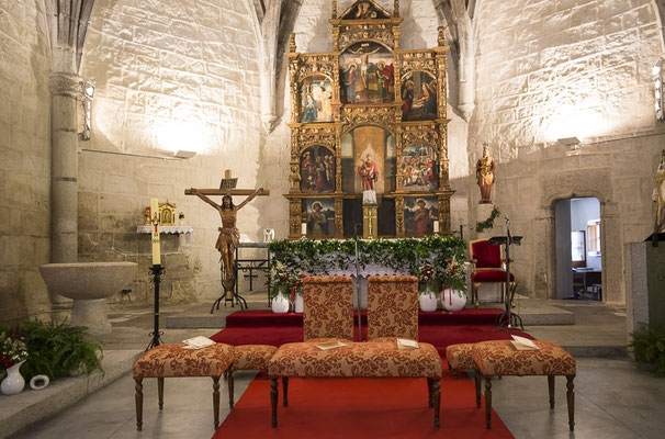 bodas miraMeh-altar-iglesia-T&J