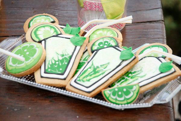 cóctel-S&J-mesadulce-mojitos-galletas