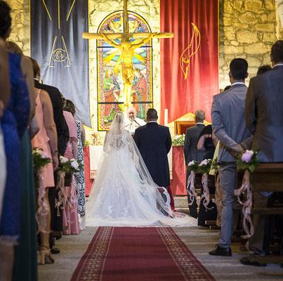 bodas miraMeh-iglesia-L&G