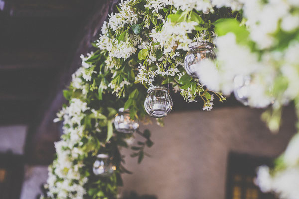 bodas miraMeh-arco-iglesia-S&M
