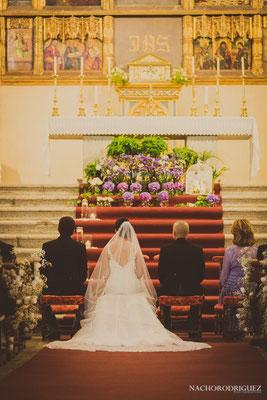 boda-cristina&Carlos-ceremonia-altar