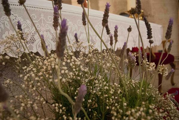 boda-bea&miguel-altar-lavanda