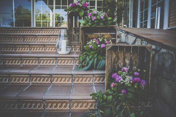 bodas miraMeh-detalles-entrada-L&G
