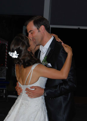 boda-gema&alberto-baile