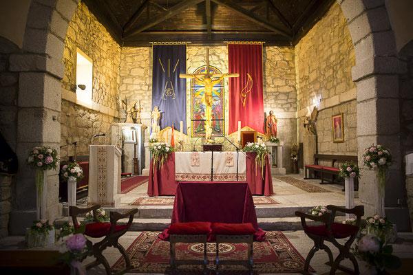 bodas miraMeh-altar-iglesia-L&G