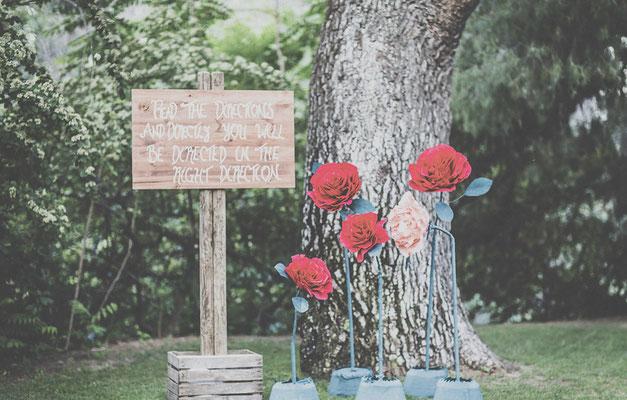 bodas miraMeh-rosa-gigante-papel-S&M