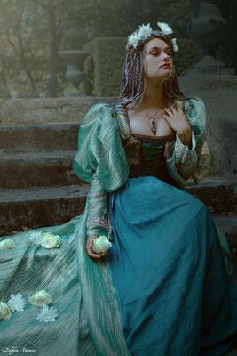Cendrillon / Cinderella