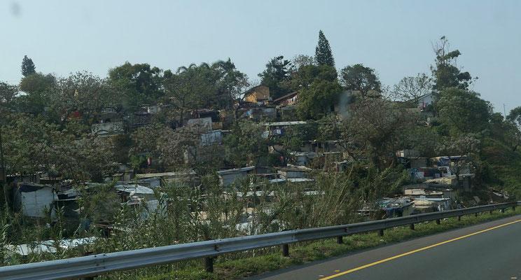 Durban Township