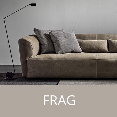 Frag – eine Marke im Vertrieb von Team Jarck