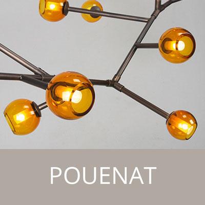 Pouenat – eine Marke im Vertrieb von Team Jarck