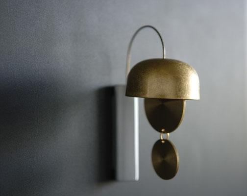 """* Door bell """"DOARIN"""""""
