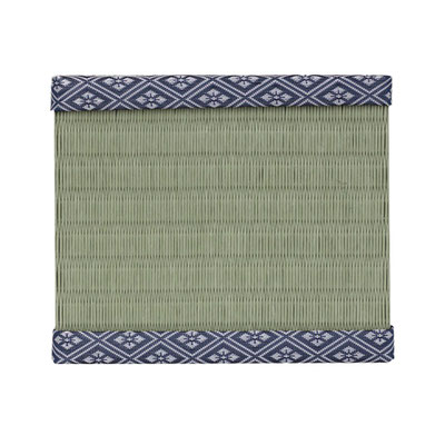 Tatami Pad mini - Hanadai -green -