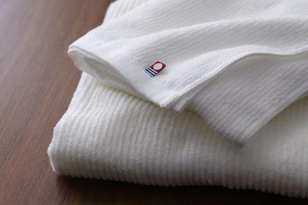 * IMABARI towel
