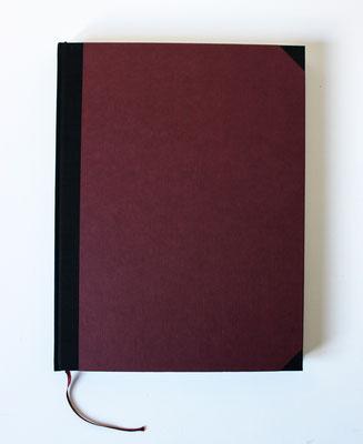 "Skizzenbuch Illus zum Thema ""Licht"""