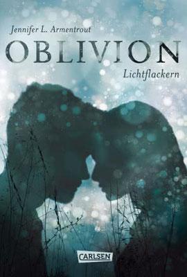 Oblivion 3